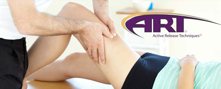 National Spine Care | Downtown Calgary Active Release Therapy
