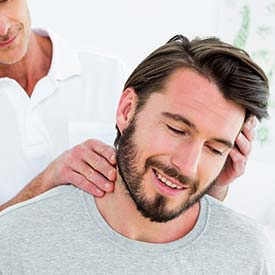 National Spine Care | Downtown Calgary Chiropractor