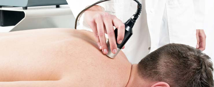 National Spine Care | Calgary Cold Laser Therapy