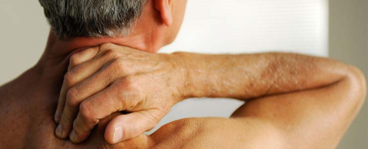 National Spine Care | Calgary Neck Pain