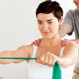 National Spine Care | Downtown Calgary Physiotherapy
