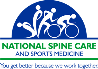 Calgary Extremities Pain National Spine Care Amp Sports