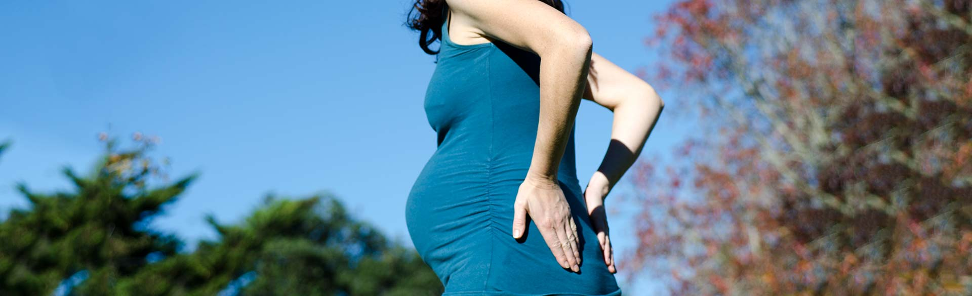 Best Calgary Peri-natal Care| National Spine Care | Calgary Downtown Peri-natal Care