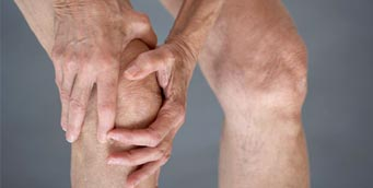 Calgary Osteoarthritis Pain | National Spine Care Osteoarthritis Pain Relief