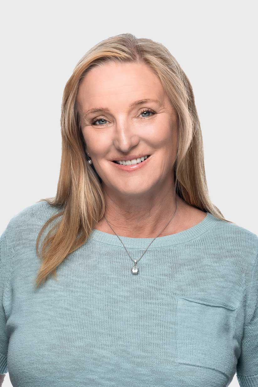Wendy Anderson | Clinical Mental Health Counsellor | National Spine Care